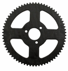 Pocket Bike Rear Sprocket