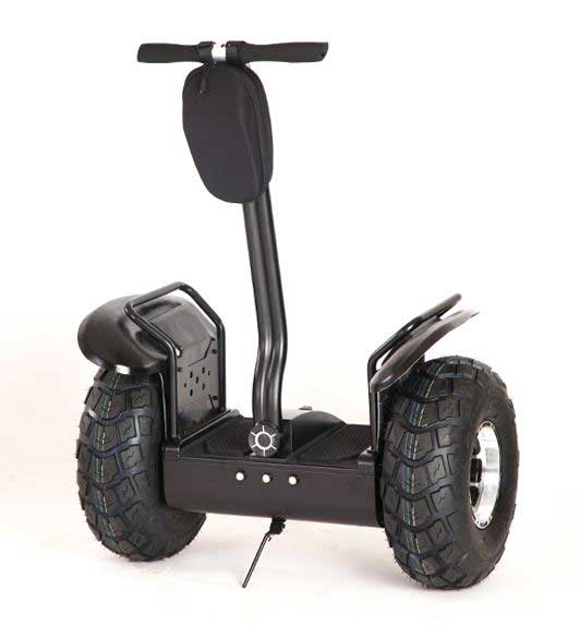 Electric Scooters Electric Stand Up Scooter