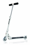 Razor A4 Kick Scooter (13018011)