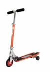 Razor Carvr Kick Scooter