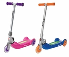 Razor Jr. Folding Kiddie Kick Scooter (13015000)