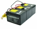 Razor MX500/650 SLA Battery Kit 36V, 12AH (119-103)