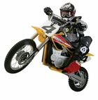Razor MX650 Electric Dirt Rocket 650 Watt