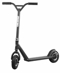 Razor Phase Two Dirt Scooter Scooter - Black (13018107)
