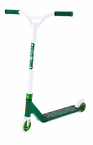 Razor Phase Two Jason Beggs Signature Pro Scooter - Green/White (13018191)