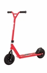 Razor RDS Dirt Scooter - Red (13018158)
