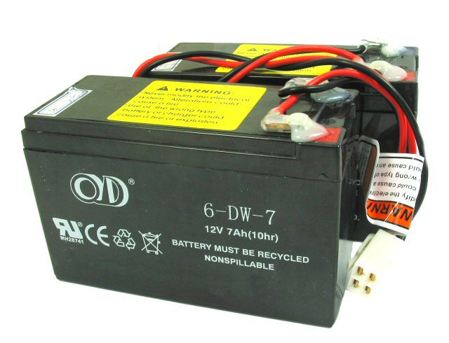1193819 1993 1995 R129 Sl Engine Wiring 10 as well 2 additionally Battery 119 25 further Capability as well 1282246 5r110 Trans Upgrade Diy Mod. on transmission harness connector