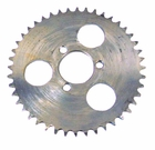Rear Sprocket, 44 teeth BF05T Chain (127-5)