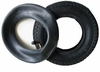 scooter Tire & Tube 12.5 x 2.25 (154-11)