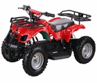 Sonora 500 Watt 36 Volt Electric ATV W/Reverse