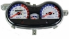 Speedometer Gauges & Cables