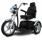 SportRider Electric Mobility Scooter by EV Rider