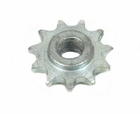 Sprocket, Mosquito DX scooter 24/26cc
