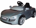 Toys Toys Audi R8 12v - Kids Ride on Car