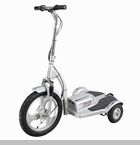 TRX Electric Scooter Parts