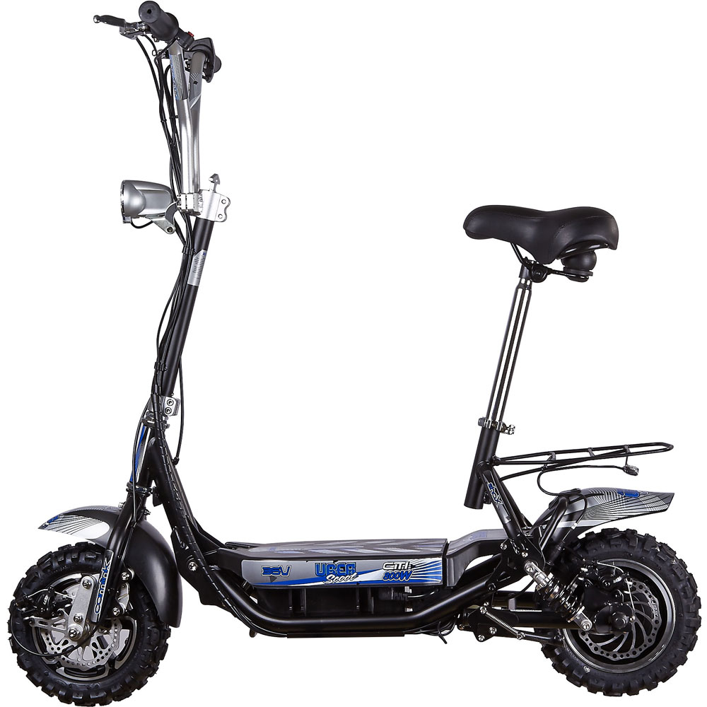 Razor Electric Scooter With Seat >> Fabricaciop Razor Motor Scooter With Seat