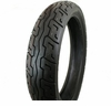 Vee Rubber 100/80-16 Tubeless Tire (154-136)