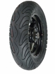 Vee Rubber 100/90-10 Tubeless Tire (154-123)