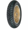Vee Rubber 110/70-11 Tubeless Tire (154-142)
