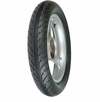 Vee Rubber 110/70-16 Tubeless Tire (154-138)