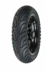 Vee Rubber 120/70-12 Tubeless Tire (154-112)