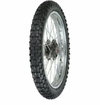 Vee Rubber 2.50-10 Tube-Type Tire (154-133)