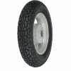 Vee Rubber 3.00-8 Tube-Type Tire (154-131)