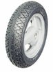 Vee Rubber 3.50-10 Tubeless Tire (154-111)