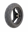 Vee Rubber 3.50-10 Tubeless Winter Tire (154-125)