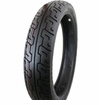 Vee Rubber 90/80-16 Tubeless Tire (154-135)