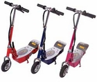 X-250 X-Treme Aluminum Electric Scooter for Kids