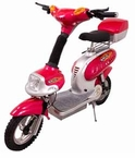 X-Treme XB-562 Electric Bike/Scooter parts