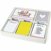 Becky Higgins - Project Life - Confetti Edition Collection - Core Kit