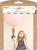 Crate Paper - Confetti Collection - Party Kits - Balloon Kit