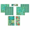 Scrapbook Customs - Tropical Kit - Cabo San Lucas