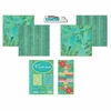 Scrapbook Customs - Tropical Kit - Cancun