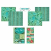 Scrapbook Customs - Tropical Kit - Key West