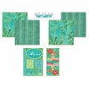 Scrapbook Customs - Tropical Kit - St Martin