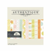 Delightful 6x6 Bundle