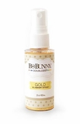 Gold Glimmer Spray - 2 oz.