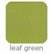 Leaf Green 12x12 Adhesive-Backed Cardstock