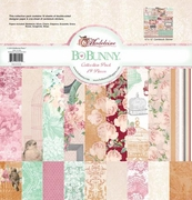 Madeleine 12x12 Collection Pack