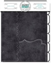 Misc Me Black 8x9 Dividers