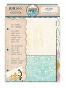 Misc Me The Avenues Recipe Dividers
