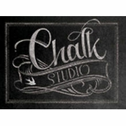 My Mind's Eye Chalk Studio 45% Off