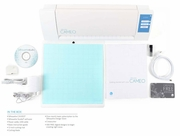 New Silhouette CAMEO� 2 Digital Craft Cutter + $56 of Extras