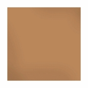 Sheer Metallic 12x12 Textured Cardstock - Copper
