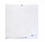 Silhouette Cameo Light Hold 12 inch Cutting Mat