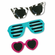 Sizzix Originals Die - Sunglasses