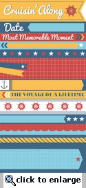 Anchors Aweigh: Snippets